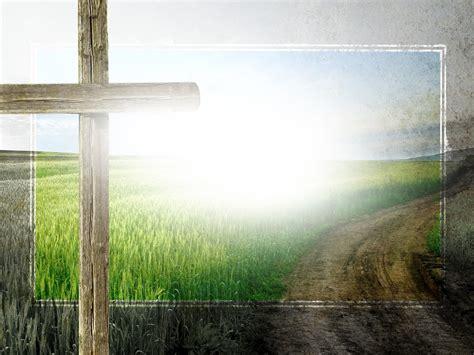 christ wholenessonenessjustice