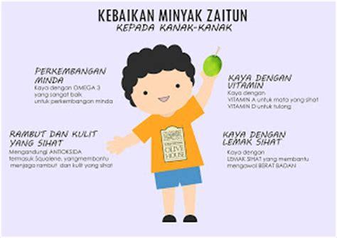 Limited Edition Minyak Zaitun Olive 1 Liter Al Ghuroba Pulau house of aafiyat lifestyle kebaikan minyak zaitun kepada kanak kanak aafiyat lifestyle