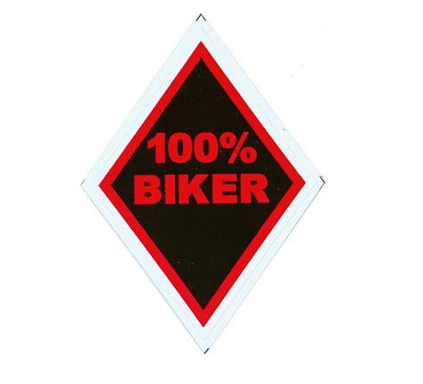 Motorrad Aufkleber Berlackieren by Bad Boys Stuff Rockers Industries Biker Stuff