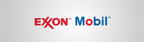 exxon and mobil image gallery exon mobile