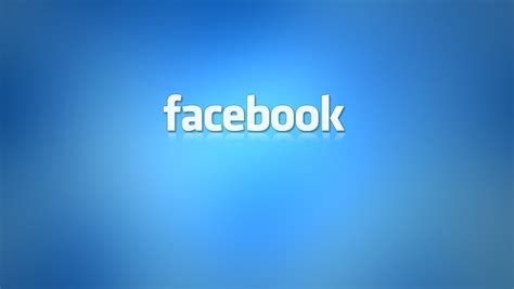 facebook wallpapers entertainment