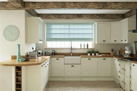 Distinctive Flooring - blinds in doncaster distinctive flooring and blinds