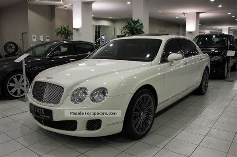service and repair manuals 2008 bentley continental flying spur regenerative braking service manual 2008 bentley continental flying spur tranmission cooling line replacement