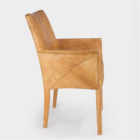 stuhl armlehnenstuhl sessel designer regensburg vintage - Stuhl Sessel