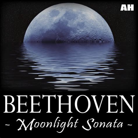 sonata music house musicyeah net itunes music media beethoven consort beethoven moonlight