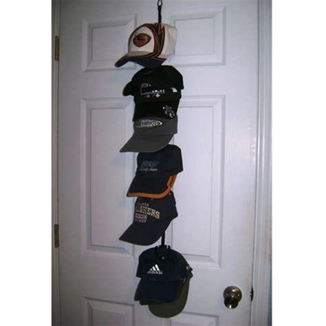 The Door Hat Rack by E Bin 12 06412 3 Jpg