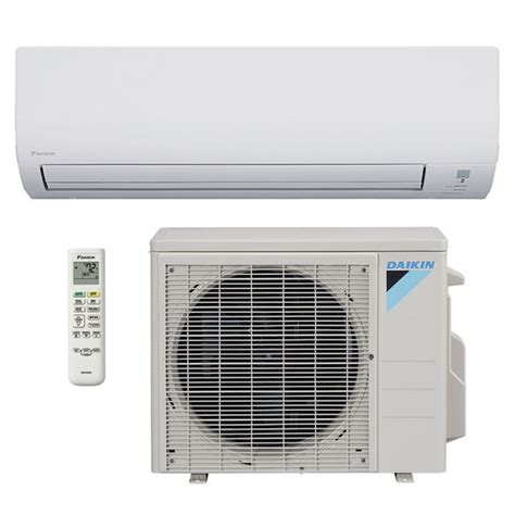 Ac Wall Mounted Daikin 24 000 btu daikin 19 seer wall mounted ductless mini split
