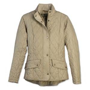 Womans Quilted Jacket by S Quilted Jacket Barbour 174 Flyweight