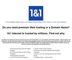 cheap mail hosting rody co uk web hosting domain name registration and web
