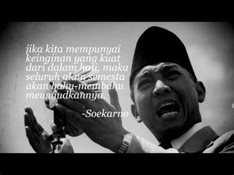 film soekarno download free download soekarno full movie potro videos 3gp mp4 mp3