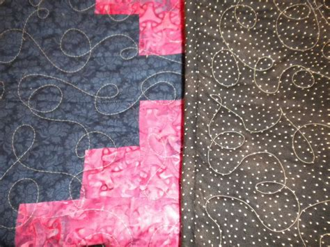 How To Arm Quilt by Arsave Collectibles Arm Quilt Services By