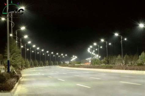 led illuminazione stradale illuminazione stradale a led illuminazione