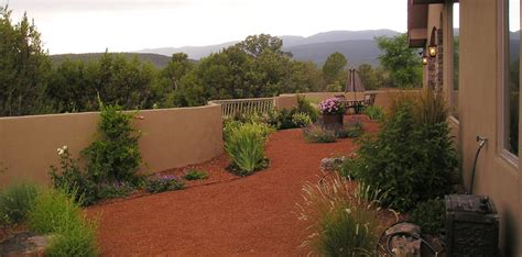 twig studio landscape design architect albuquerque