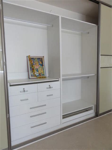 kids bedroom cupboards modern bedroom wardrobe bedroom cupboard interiors