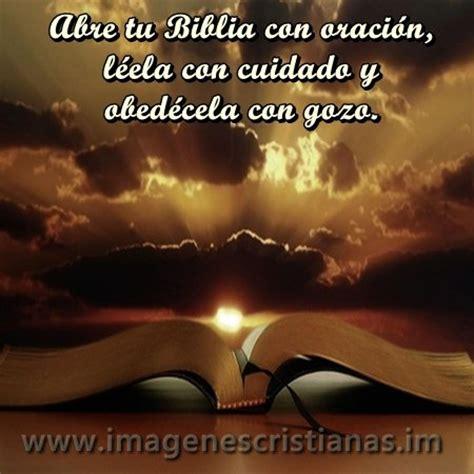 imagenes con mensajes cristianos animados mensajes cristianos abre tu biblia jpg imagenes