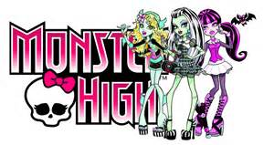 Monster high birthday clipart clipartfest