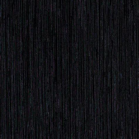 top 28 black wood laminate pdf diy dark wood veneer download carving tools for wood dark