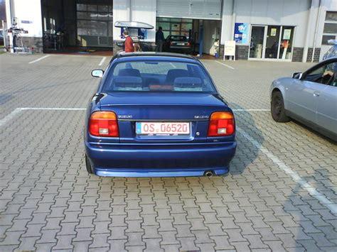Dach Lackieren Kosten Auto by Lackierung Gt Kosten Eure Meinung Dazu Pagenstecher De