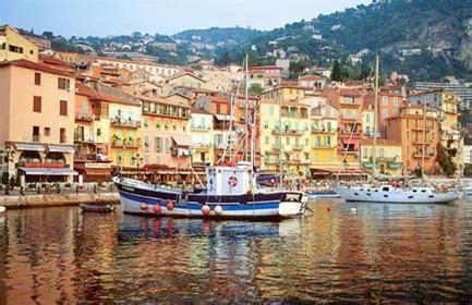 Mediterranean Houses by Cruise To Villefranche Sur Mer Mediterranean Cruises
