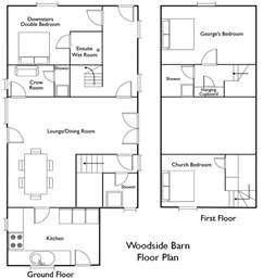 Barn Home Plans Blueprints Pole Barn Floor Planner Anakshed
