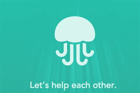 Truly Jelly acquires jelly a truly terrible search engine