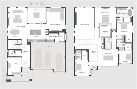 henley homes floor plans henley homes floor plans henley homes floor plans