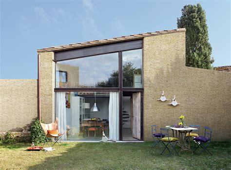 rivestimento esterno casa rivestimenti esterni pietro rivestimento rivestimenti in