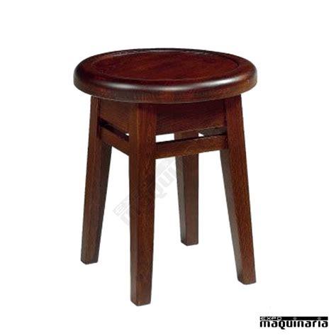 banqueta madera banqueta madera bar im1086 madera de haya clor nogal