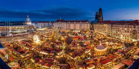 dresden weihnachten dresdner striezelmarkt 2017 offizielle website landeshauptstadt dresden