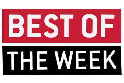 Offer Of The Week 3 For 2 On All Premium Brands At Bootscom by Tbd Best Of The Week