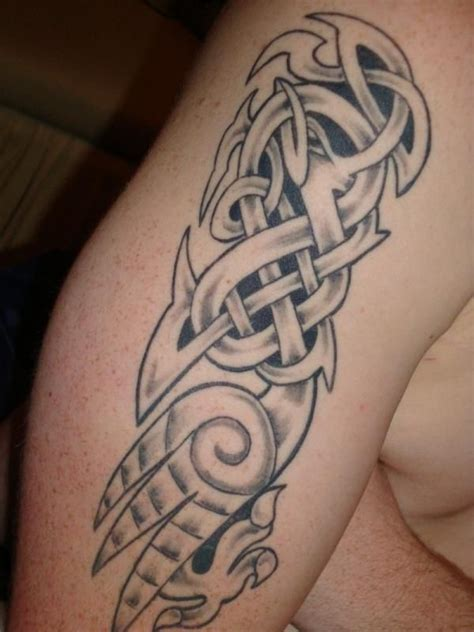celtic forearm tattoo celtic forearm tattoos for 13 forearm for