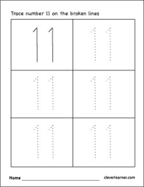Parent Letter Nyseslat Kindergarten Practice For The Nyseslat Testing In New York State
