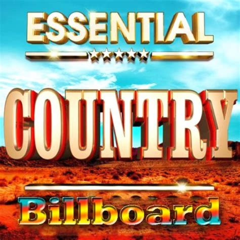country music videos released in 2013 billboard top 25 country songs 07 20 2013 20 july
