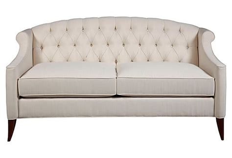 coco chanel sofa 42 best images about coco chanel furniture on pinterest