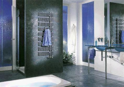 vorschläge badezimmergestaltung badezimmer badezimmer blau wei 223 grau badezimmer blau