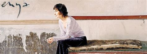 enya illuminati covers myfbcovers
