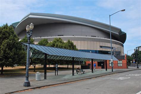 Garden Center Portland Oregon Quarter Transit Center