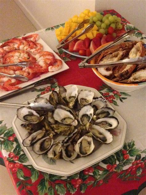 seafood gifts for christmas fabulous festive frivolity wonderfully wonderfully