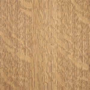 quarter sawn white oak trustile doors