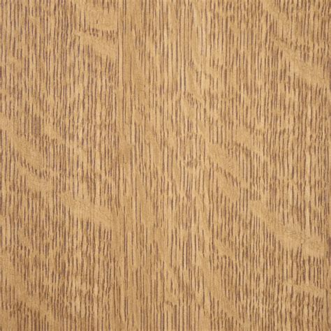 quarter sawn white oak trustile doors