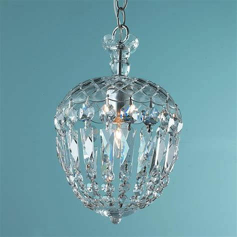 Pendant Vanity Lights reproduction cut basket flush mount pendant