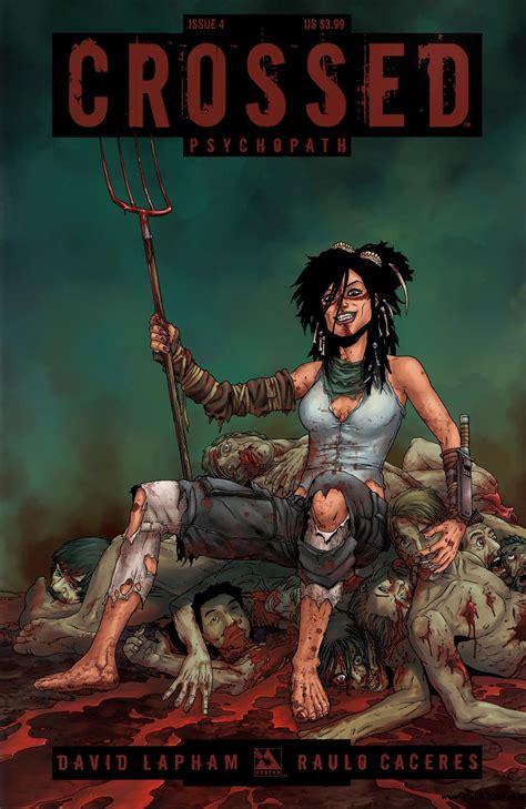 crossed ebook crossed psychopath 4 of 06 2011 free ebooks