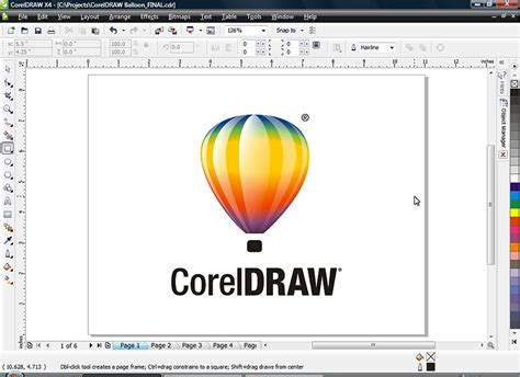corel draw x4 join curves coreldraw sears think box