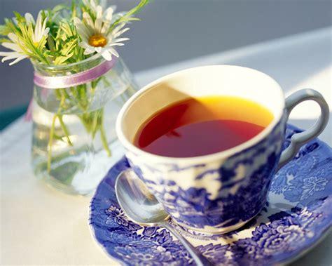 black tea ceylon tea sri lanka hotel guide