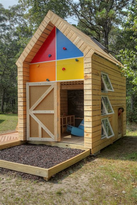 play house design cape cod playhouse zeroenergy design