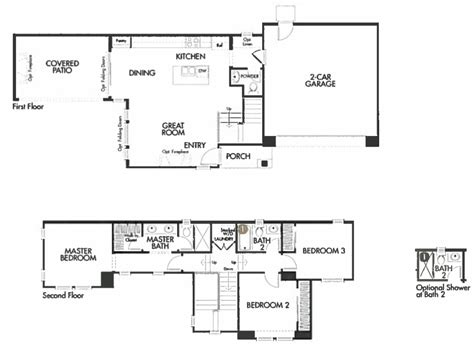 mulberry floor plan mulberry floor plan cmrs mulberry mist in varthur bangalore price location arcadia mulberry