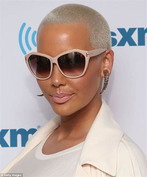 Amber rose labels kim kardashian a wh re and says oj simpson is khloe