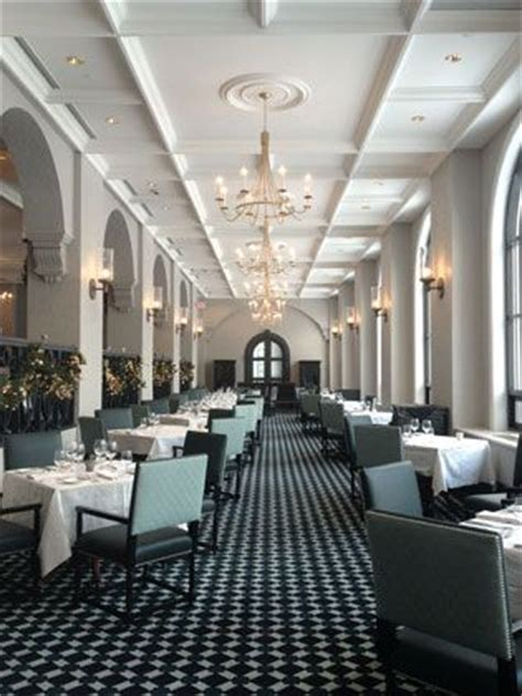 Fairview Dining Room 1000 Images About The Fairview Dining Room On Pinterest Traditional And Lakes