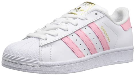 Adidas Matrix Pink adidas superstar shoes pink and white cheap laptop battery
