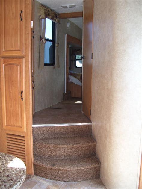 2009 Keystone Copper Canyon 5th Wheel FSBO in Saratoga